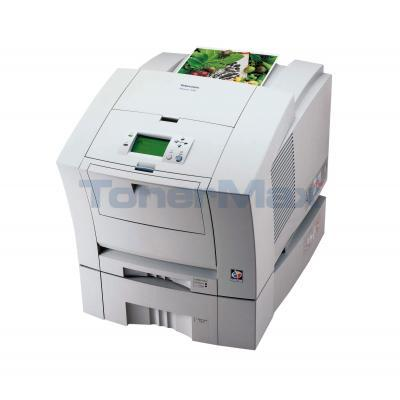 Xerox Phaser 850-DP